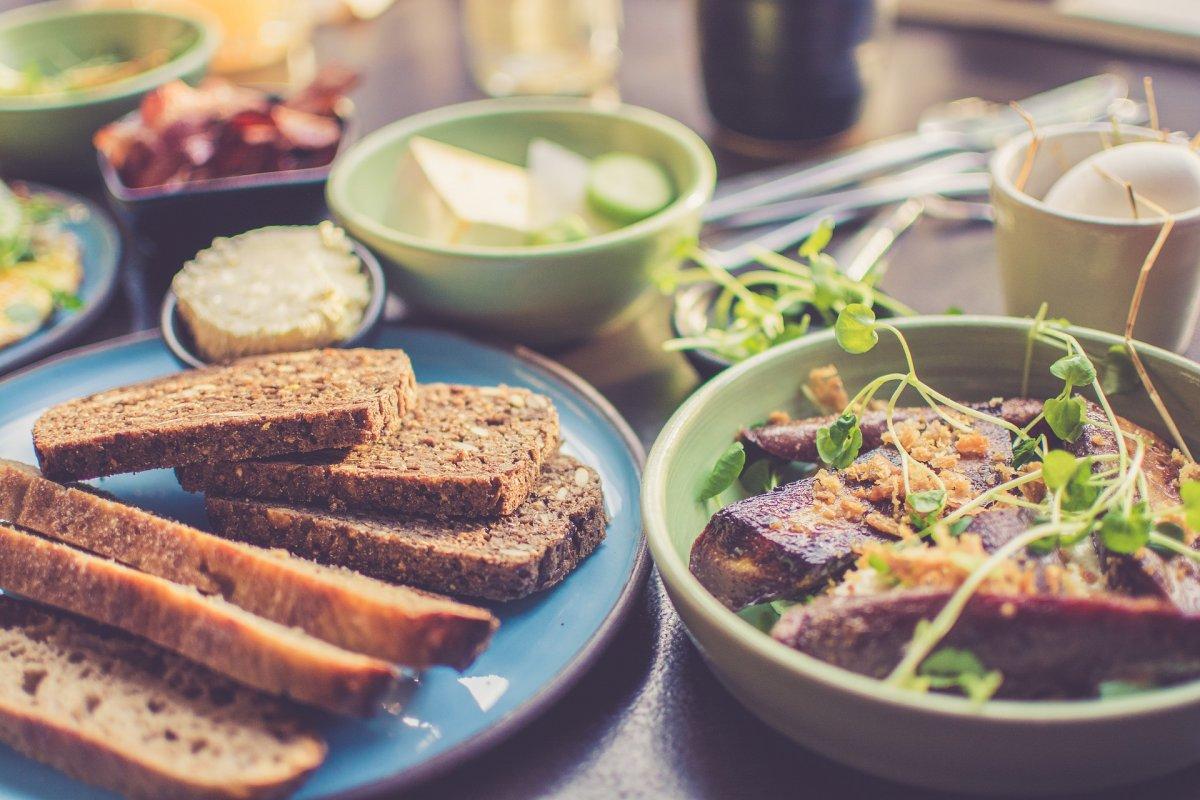 Foodhall Breda: toekomstvisie krijgt gedaante